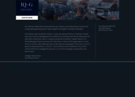 iq-g.com