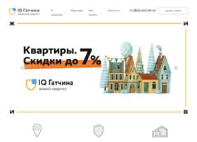 iq-gatchina.ru
