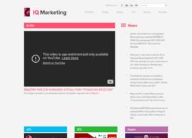 iq-marketing.pl