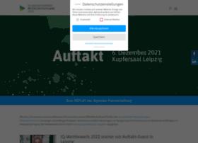 iq-mitteldeutschland.de