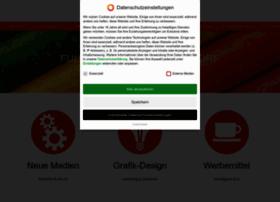 iq-promotion.com