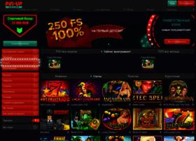 iq-quarter.ru