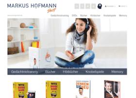 iq-shop.de