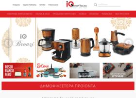 iq-smart.com