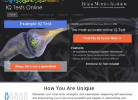 iq-testing-online.com