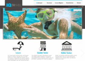 iq-travel.com