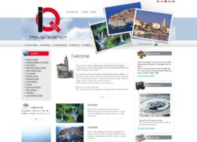 iq-vacation.com