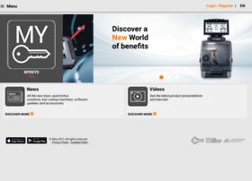 iq.advanced-diagnostics.com