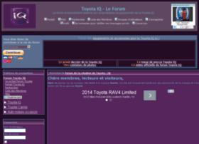iq.forum-toyota.com