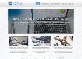iq4bis.com