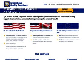 iqa.com