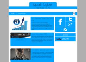 iqbal-cyber.blogspot.com
