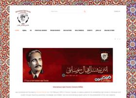iqbal.com.pk