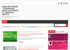 iqbalsoftwares.blogspot.com