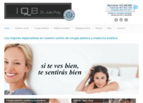 iqbcn.com