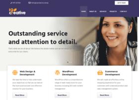 iqcreative.com.au