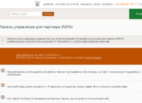 iqes.ru
