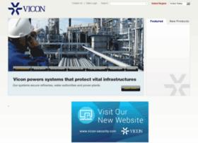 iqinvision.com