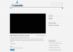 iqlaunchpad.com.au