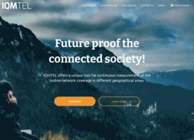 iqmtel.com