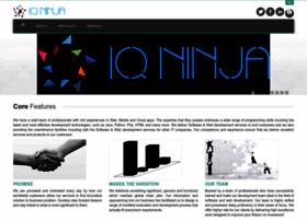 iqninja.com