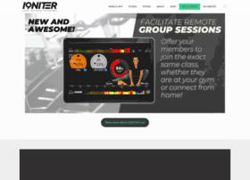 iqniter.com