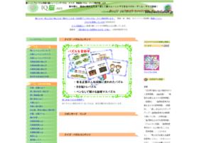 iqno.net
