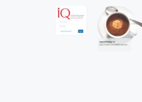 iqofficeproducts.sugarondemand.com