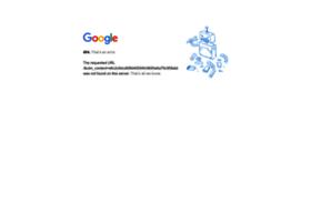 iqonlinetrainingplacements.blogspot.in