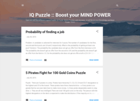 iqpuzzle.in