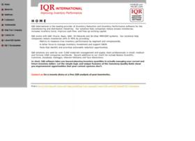 iqr.com