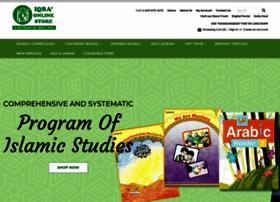 iqra.org