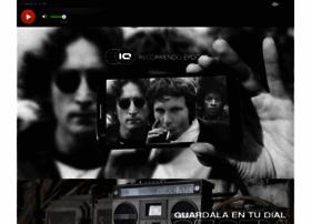iqradio.fm