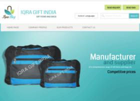 iqragiftindia.com
