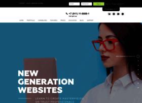 iqsites.net