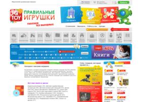 iqtoy.ru