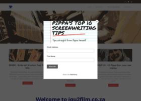 iqu2film.co.za