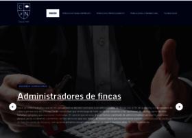 iqua.net