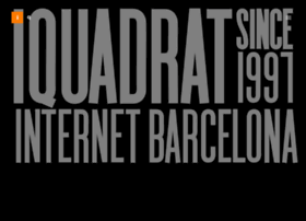 iquadrat.com