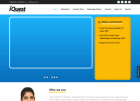 iquest.co.in