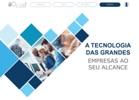 iquest.com.br