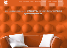 iquest.fr