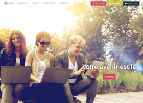 iquesta.com