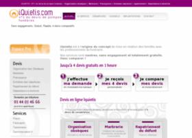 iquietis.com
