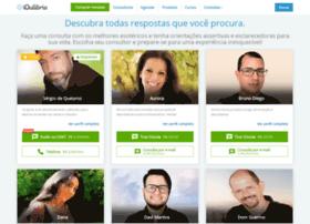 iquilibrio.com.br