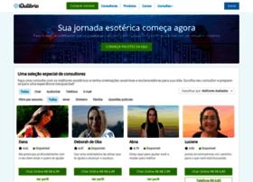 iquilibrio.com