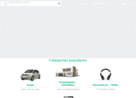iquitos.olx.com.pe
