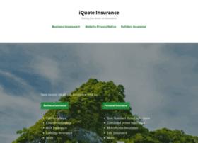 iquoteinsurance.co.uk