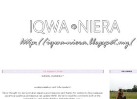 iqwa-niera.blogspot.com