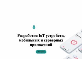 iqwi.ru